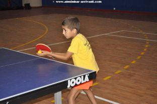Tennis de Table USAT 13-05-2017_40