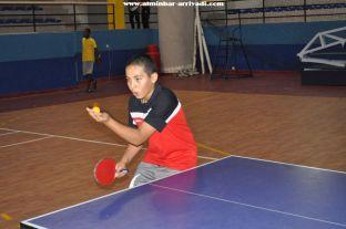 Tennis de Table USAT 13-05-2017_42