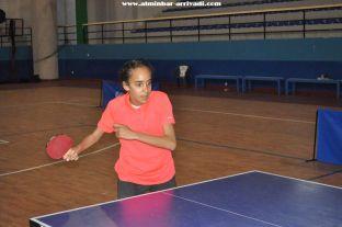 Tennis de Table USAT 13-05-2017_44