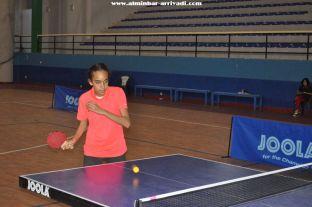 Tennis de Table USAT 13-05-2017_46
