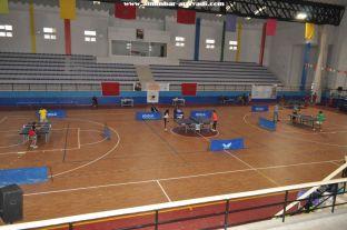 Tennis de Table USAT 13-05-2017_50