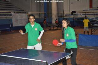 Tennis de Table USAT 13-05-2017_52