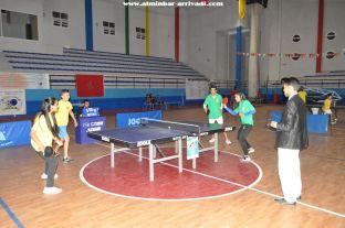 Tennis de Table USAT 13-05-2017_53
