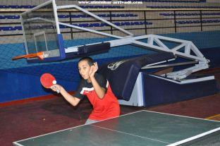 Tennis de Table USAT 13-05-2017_57