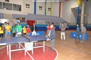 Tennis de Table USAT 13-05-2017_69