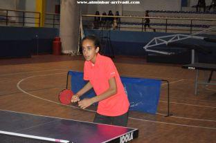 Tennis de Table USAT 13-05-2017_77