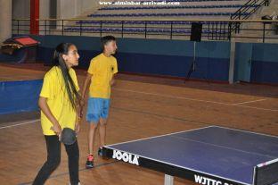 Tennis de Table USAT 13-05-2017_81