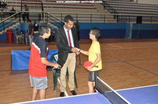 Tennis de Table USAT 13-05-2017_85
