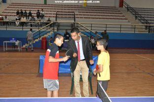 Tennis de Table USAT 13-05-2017_86