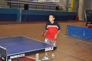 Tennis de Table USAT 13-05-2017_89