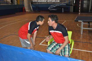 Tennis de Table USAT 13-05-2017_95