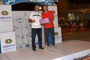 Football Final Tournoi Mohamed Gousaid 23-06-2017_100