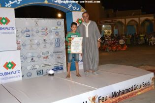 Football Final Tournoi Mohamed Gousaid 23-06-2017_105