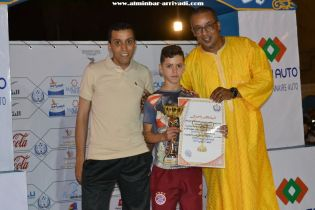 Football Final Tournoi Mohamed Gousaid 23-06-2017_110