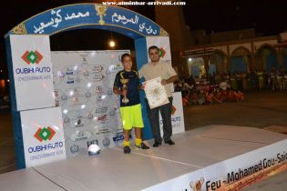 Football Final Tournoi Mohamed Gousaid 23-06-2017_118