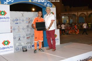 Football Final Tournoi Mohamed Gousaid 23-06-2017_120