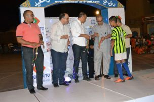Football Final Tournoi Mohamed Gousaid 23-06-2017_125