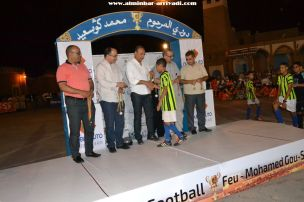 Football Final Tournoi Mohamed Gousaid 23-06-2017_127