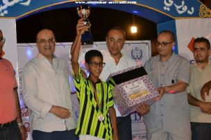 Football Final Tournoi Mohamed Gousaid 23-06-2017_134