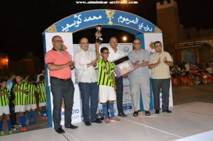 Football Final Tournoi Mohamed Gousaid 23-06-2017_135