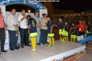 Football Final Tournoi Mohamed Gousaid 23-06-2017_137