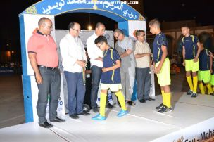 Football Final Tournoi Mohamed Gousaid 23-06-2017_142