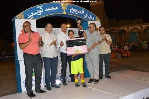Football Final Tournoi Mohamed Gousaid 23-06-2017_146