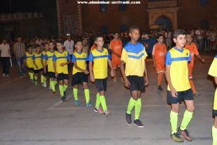 Football Final Tournoi Mohamed Gousaid 23-06-2017_15