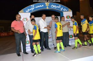 Football Final Tournoi Mohamed Gousaid 23-06-2017_151
