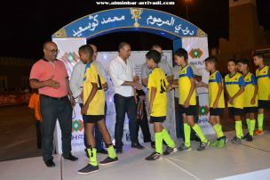 Football Final Tournoi Mohamed Gousaid 23-06-2017_152