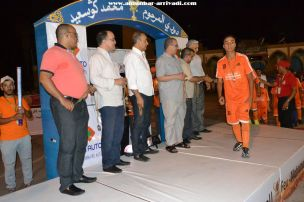 Football Final Tournoi Mohamed Gousaid 23-06-2017_159