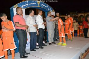 Football Final Tournoi Mohamed Gousaid 23-06-2017_162