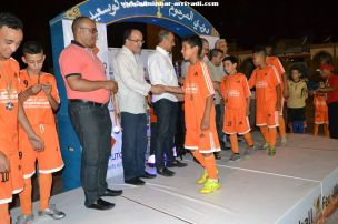 Football Final Tournoi Mohamed Gousaid 23-06-2017_163
