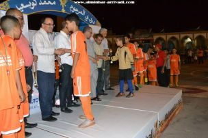 Football Final Tournoi Mohamed Gousaid 23-06-2017_166