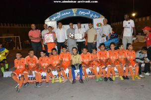 Football Final Tournoi Mohamed Gousaid 23-06-2017_169
