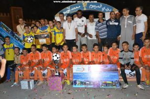 Football Final Tournoi Mohamed Gousaid 23-06-2017_173