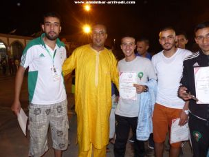 Football Final Tournoi Mohamed Gousaid 23-06-2017_179