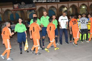 Football Final Tournoi Mohamed Gousaid 23-06-2017_25