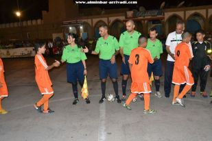 Football Final Tournoi Mohamed Gousaid 23-06-2017_26