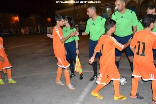 Football Final Tournoi Mohamed Gousaid 23-06-2017_27