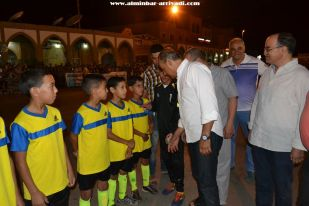 Football Final Tournoi Mohamed Gousaid 23-06-2017_29