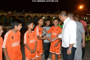 Football Final Tournoi Mohamed Gousaid 23-06-2017_33