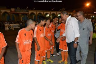Football Final Tournoi Mohamed Gousaid 23-06-2017_34