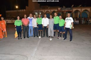 Football Final Tournoi Mohamed Gousaid 23-06-2017_44