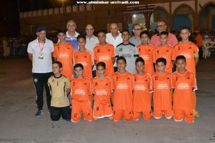 Football Final Tournoi Mohamed Gousaid 23-06-2017_46