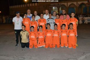Football Final Tournoi Mohamed Gousaid 23-06-2017_47