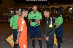 Football Final Tournoi Mohamed Gousaid 23-06-2017_50