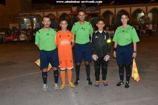Football Final Tournoi Mohamed Gousaid 23-06-2017_51