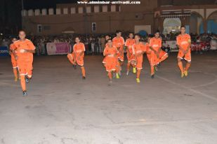 Football Final Tournoi Mohamed Gousaid 23-06-2017_52