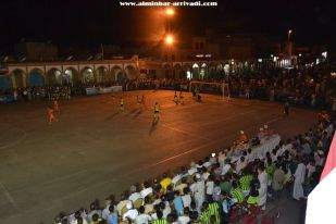 Football Final Tournoi Mohamed Gousaid 23-06-2017_60